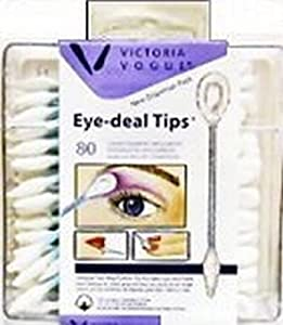 Victoria Vogue Cosmetic Acces - Case Pack 57 SKU-PAS905326