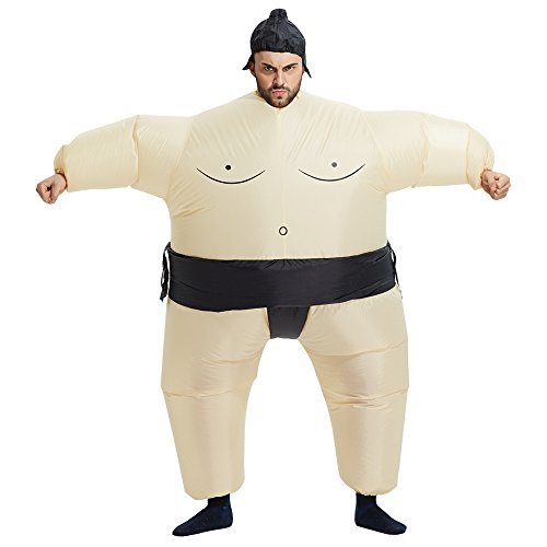 toloco-inflatable-adult-sumo-wrestler-wrestling-suits-halloween-costume