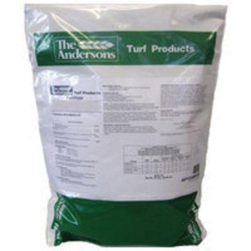 the-andersons-18-24-12-starter-turf-fertilizer-50lb-bag