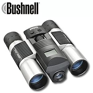 bushnell binocular digital camera | eBay - Electronics, Cars