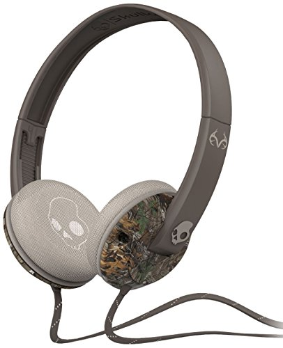 Skullcandy Uprock S5URFY-325 Headphone