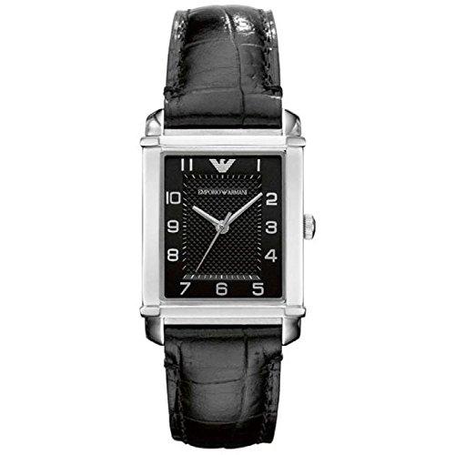 Reloj de pulsera para mujer - Emporio Armani AR0364