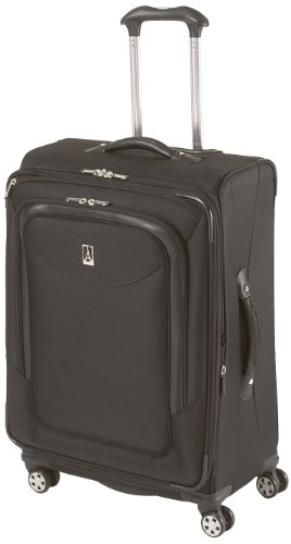 travelpro-luggage-platinum-magna-29-inch-expandable-spinner-suiter-black-one-size