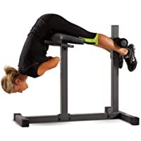 Marcy Hyper-Extension Specialty Bench