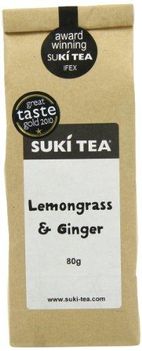 suki-tea-lemongrass-and-ginger-twist-loose-herbal-tea-80-g