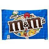 M&M's Crispy 36G Standard Bag x Case of 24