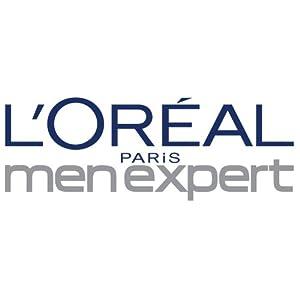 L'Oréal Paris Men Expert Vita Lift Anti-Hautalterung, Feuchtigkeitspflege, 50ml