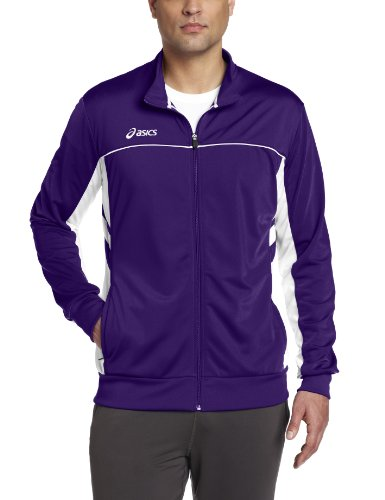 ASICS-Mens-Cabrillo-Jacket