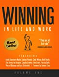 img - for Winning In Life And Work book / textbook / text book