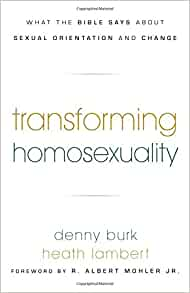 scripture for sex orientation