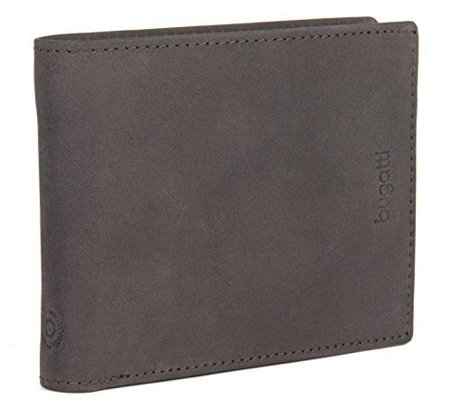 bugattir-echtleder-geldborse-geldbeutel-brieftasche-im-querformat-brown-braun-portemonnaie-aus-echte