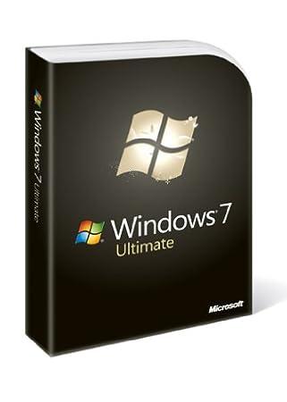 Windows 7 Ultimate SP1 x64x86x Clone DVD - ITA