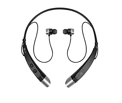 LG-Tone-Plus-HBS-500-Bluetooth-Headset