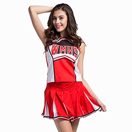 ourlove-fashion-da-donna-high-school-musical-cheerio-classic-cheerleader-athletic-sport-uniforme-cos