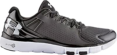 Under Armour Men's 'Micro G Limitless' Running Shoes