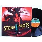 Core  [Vinyl LP]