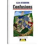 Confusions (Heinemann Plays for 14-16+) (0435233009) by Ayckbourn, Alan