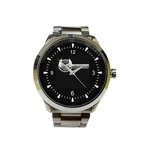 New Wrist watches XMYH020 Hot Ford F150 Harley Davidson Emblem Accessories Wristwatch (Harley Ford F150 Accessories compare prices)