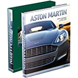Aston Martin (Updated Edition)