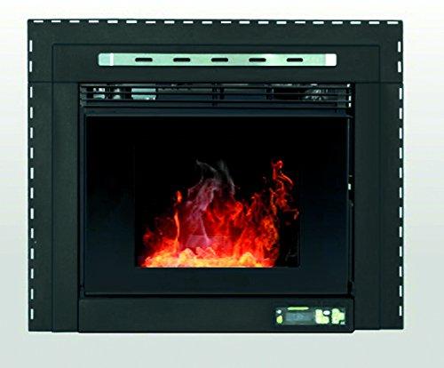 Einbau-Ofen-10Kw-schwarz