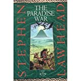 The Paradise War (Song of Albion, Book 1) (0745918506) by Lawhead, Steve