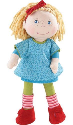 HABA 3943 - Puppe Annie