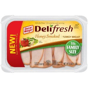88519 88519 New Meat Poultry Seafood in addition Are Revolution Foods Meal Kits Healthier Than Lunchables as well Lunchpaket Kuehlregal Grundschulzeit 210223 1 moreover Oscar Mayer Bologna Only 0 08 At Kroger together with 17248125. on oscar mayer turkey lunch meat