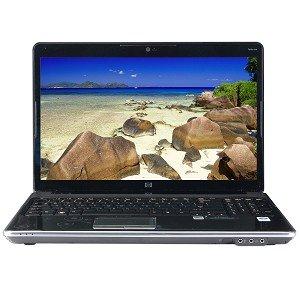 Hewlett Packard Wa781uaraba Hp Factory Recertified Pavilion Dv6-2155dx Laptop I3-330m/ci3-2.13c 4096mb/2-dim