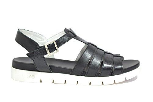 Nero Giardini Sandali scarpe donna nero 5742 P615742D 37