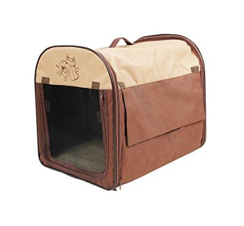 Kole KI-OD943 Pet Carrier Bag, One Size