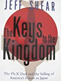 img - for The Keys to the Kingdom book / textbook / text book