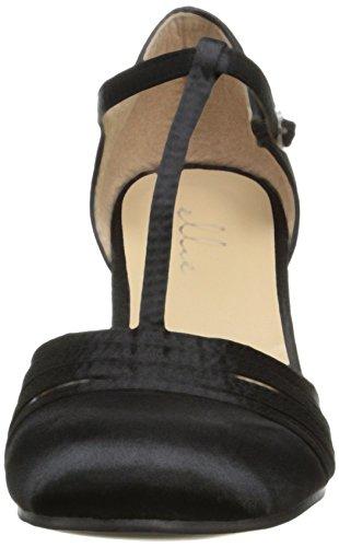 Ellie Shoes Women's 254 Lucille Dress Pump 1