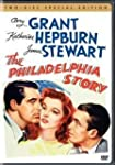 The Philadelphia Story (Two-Disc Spec...