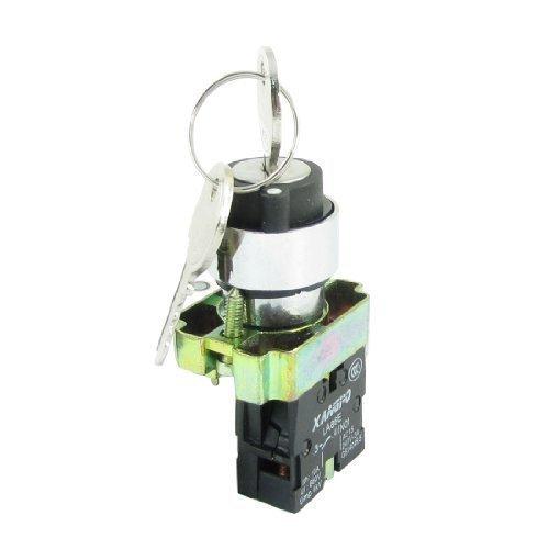 ac-240v-3a-1no-la86e-bg21-teclas-rotativo-arranque-boleras-interruptor-boton-de-presion