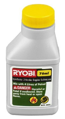 techtronic-industries-uk-ltd-5132000204-ryobi-acc025-75ml-one-shot-2-tiempos-aceite