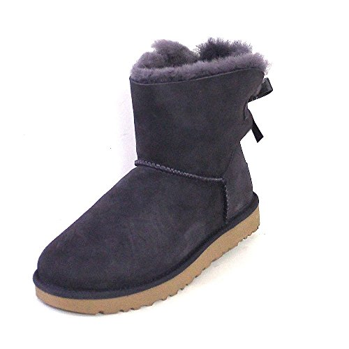 ugg-mini-bailey-grosse-37-nightfall