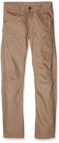 eto-em555-navy-jeans-a-sigaretta-uomo-brown-taupe-w40