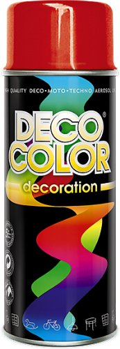 1-stuck-400ml-ral-3000-lackspray-spruhlack-lack-farbe-rot-feuerrot-10-021
