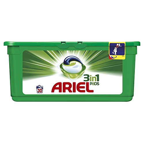 ariel-3-in-1-pods-regular-washing-tablets-30-washes