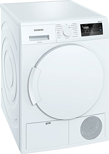 siemens-iq300-wt43h000-isensoric-warmepumpentrockner-a-7-kg-weiss-grosses-display-mit-endezeitvorwah