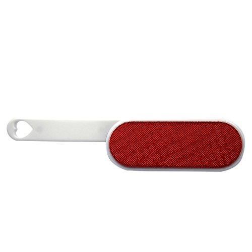 gosear-doble-cara-cepillo-de-ropa-antiestatica-reutilizable-cepillo-de-limpieza-para-polvo-de-pelo-r