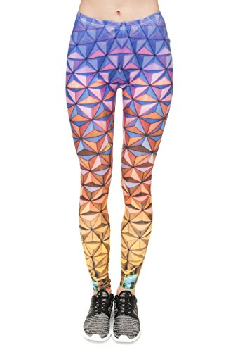 fringoo-womens-leggings-all-over-printed-workout-yoga-running-gym-pants-tights-one-size-fits-uk-8-10