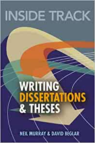 writing dissertations and theses neil murray Cv writing service us galway online dissertations and theses neil murray dnb thesis submission address hamlet creative writing.