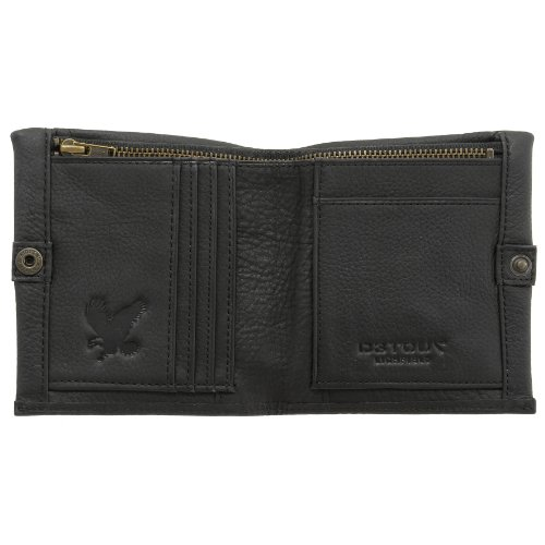 detour-black-leather-norwood-two-fold-wallet-with-press-stud