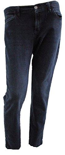 mujer-marks-spencer-indigo-azul-straight-jeans-azul-azul-indigo-blue-30-w