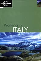 Walking In Italy (en anglais)