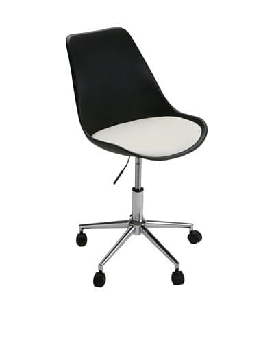 Mimma Schreibtischstuhl  one size