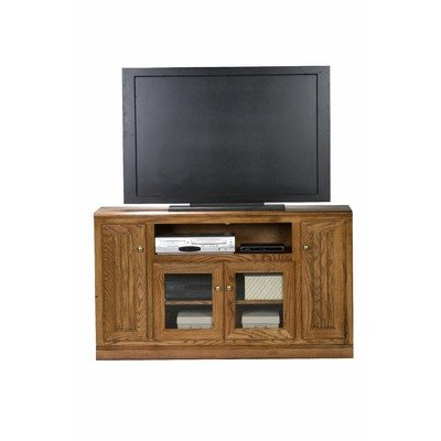 Cheap Heritage 55″ Tall TV Stand (47555PLLT)