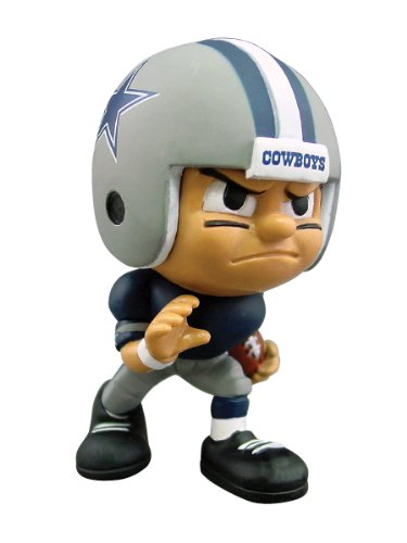 Lil' Teammates Series 1 Dallas Cowboys Running Back