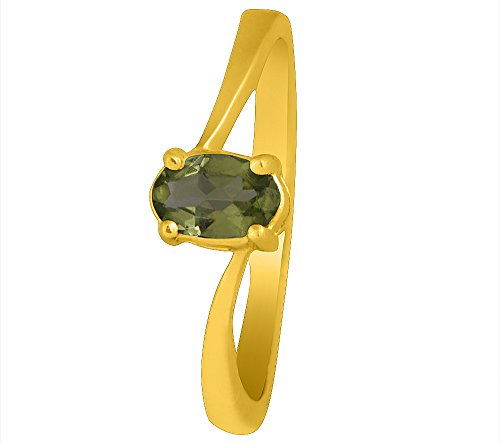 his-her-silber-92ct-925-oval-peridot-ring-mit-gelbgold-uberzug-055-ct-peridot-1-peter
